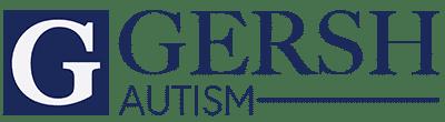 Gersh Autism